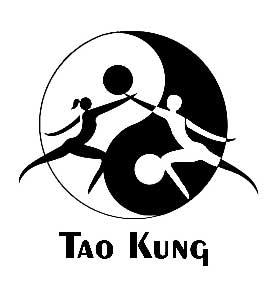Logo Tao Kung